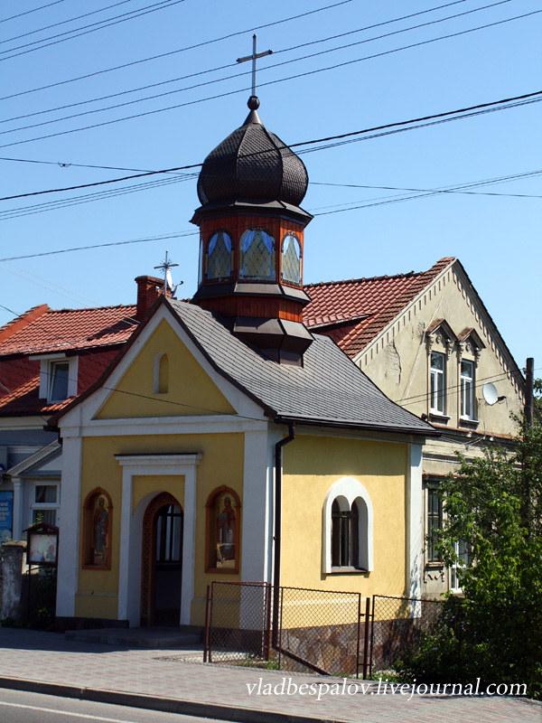 2017-08-04 Старий Самбір_(4)