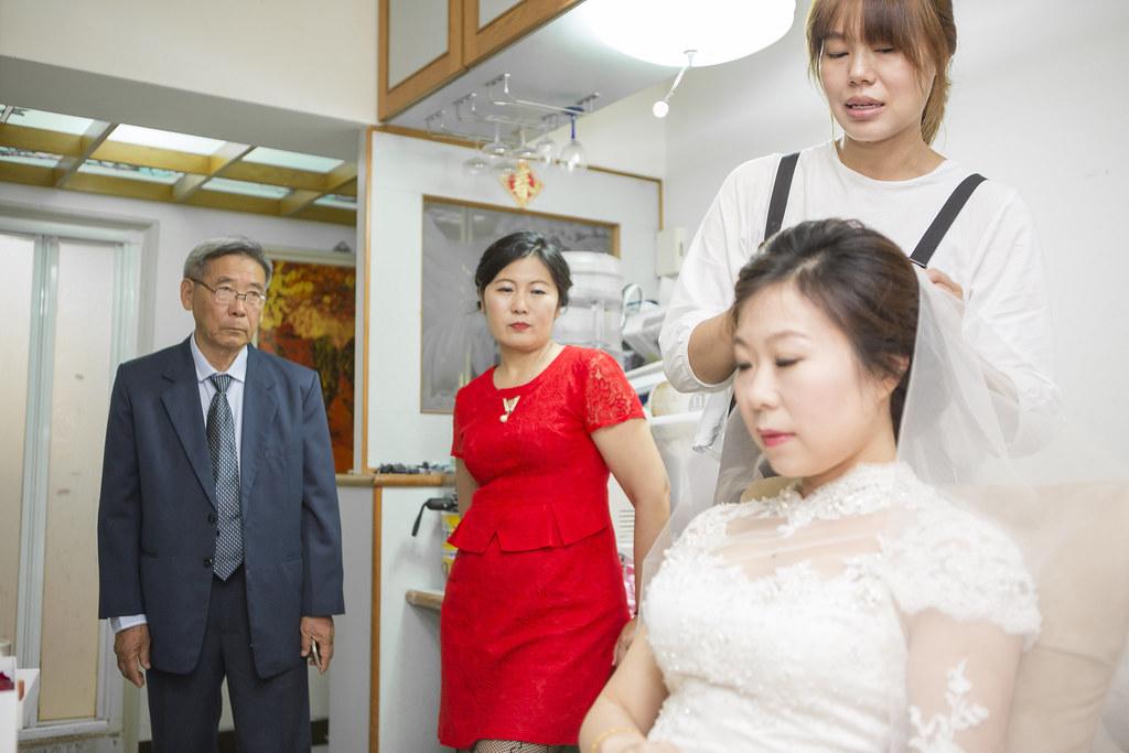 婚禮儀式精選-12