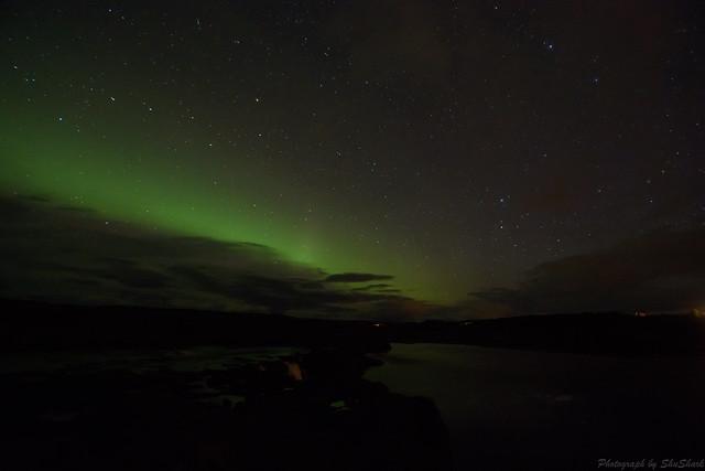 20170922-Iceland-DSC_5811