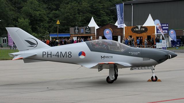 PH-4M8
