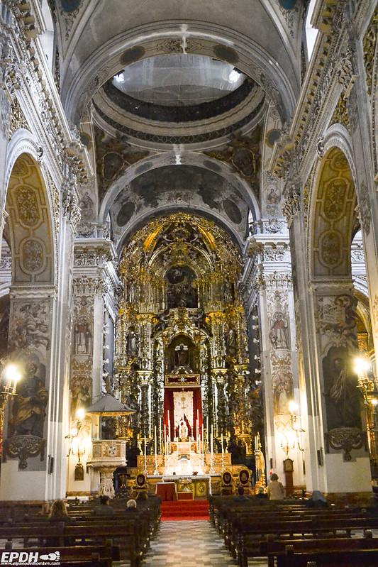 barroco-3