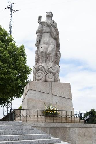 Nossa Senhora da Assunção (Our Lady of the Assumption)