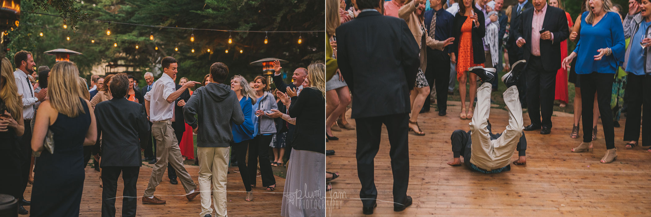 AshleyTylerWedding-Blog-035-PlumJamPhotography