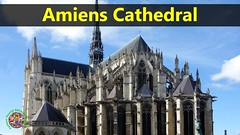 Amiens-Cathedral-Destination-Spot-Top-Famous-Tourist-Attractions-Places-To-Visit-In-France