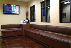 TCAH Lobby 1
