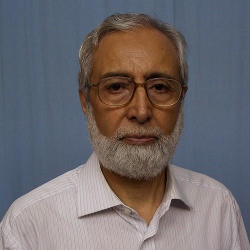 farooq-rehmani-Sep-2011