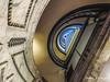 The Bank Tower - 15 stories by cj_proartz