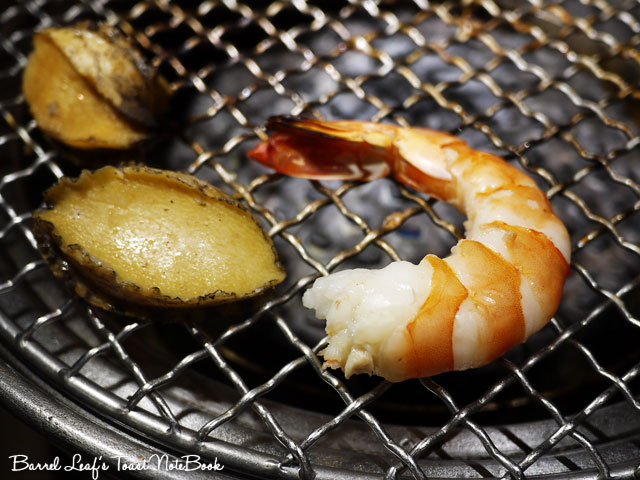 牧島燒肉motto-yakiniku-2 (34)