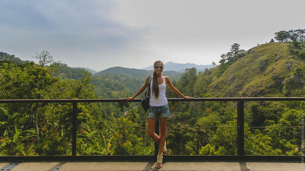 26.06-Ella-Rock-Sri-Lanka-canon-1500px-004