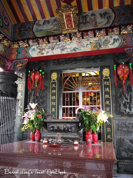 土地公 興南夜市 華新街 zhonghe-earth-god-106 (4)