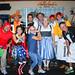 2017 Crummer Oktoberfest Scholarship Fundraiser