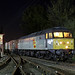 47205 - Boughton signal box