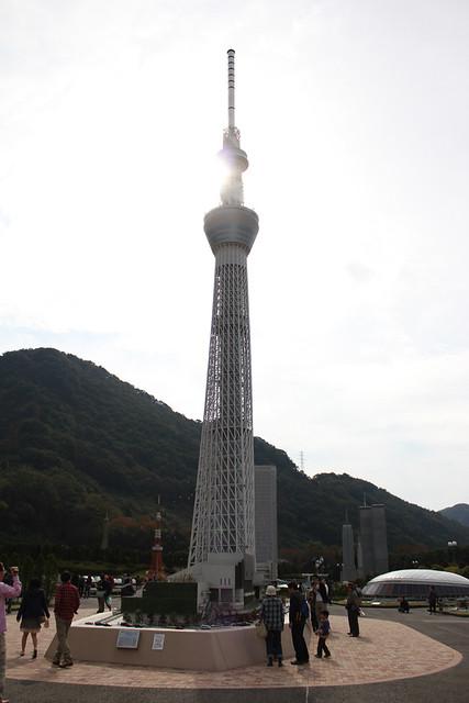 20111030_日光白根山_0113