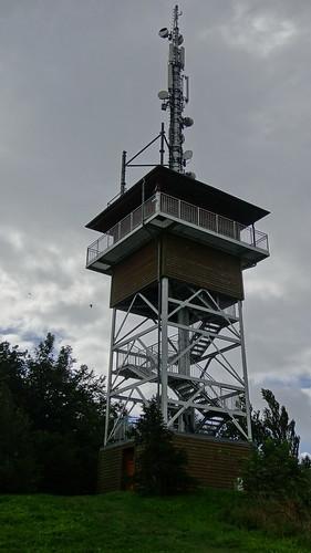 Funk - Verkehr und Internet im Inland der Insel Rügen 02368