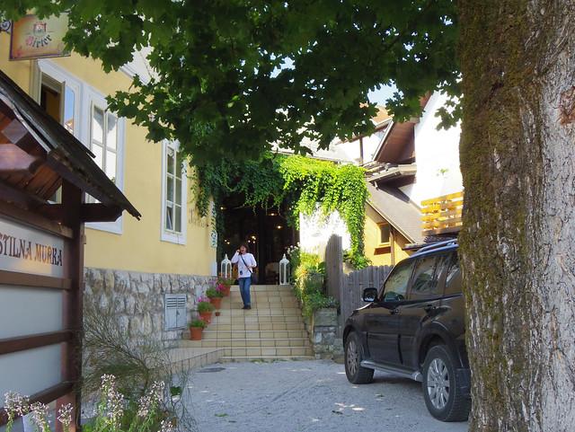 160914スロベニア&クロアチア2_298