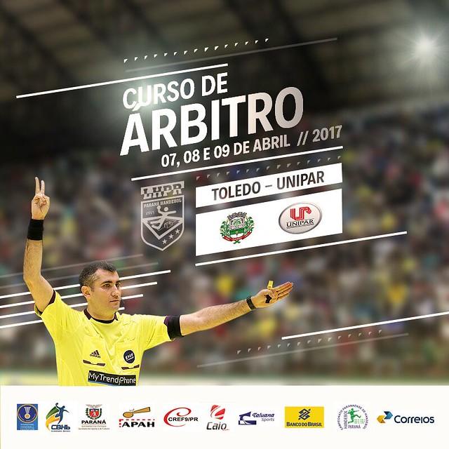 2017_curso_arbitros_toledo