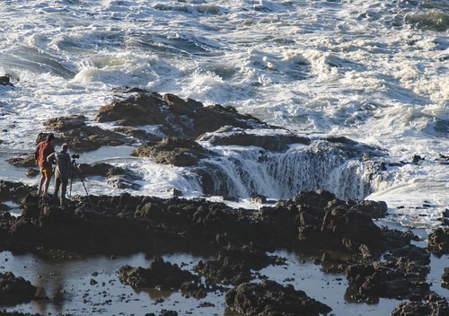 Thor's Well-002