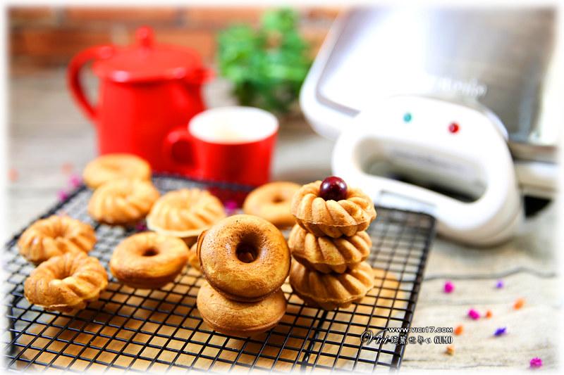 1029甜甜圈食譜086