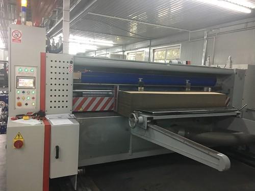 Fabryka kartonu (60)