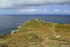 Mañon (A Coruña)