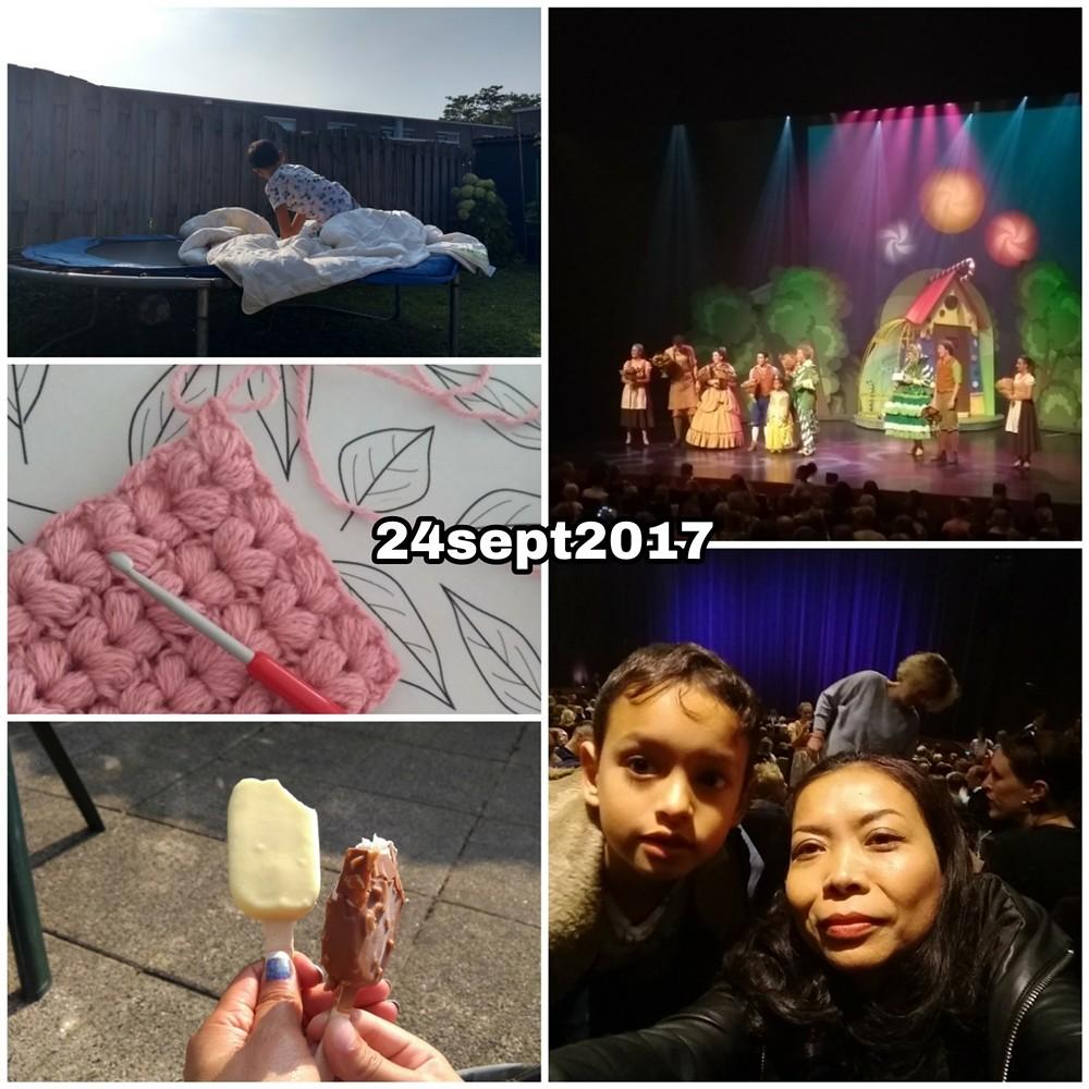 24 sept 2017 Snapshot