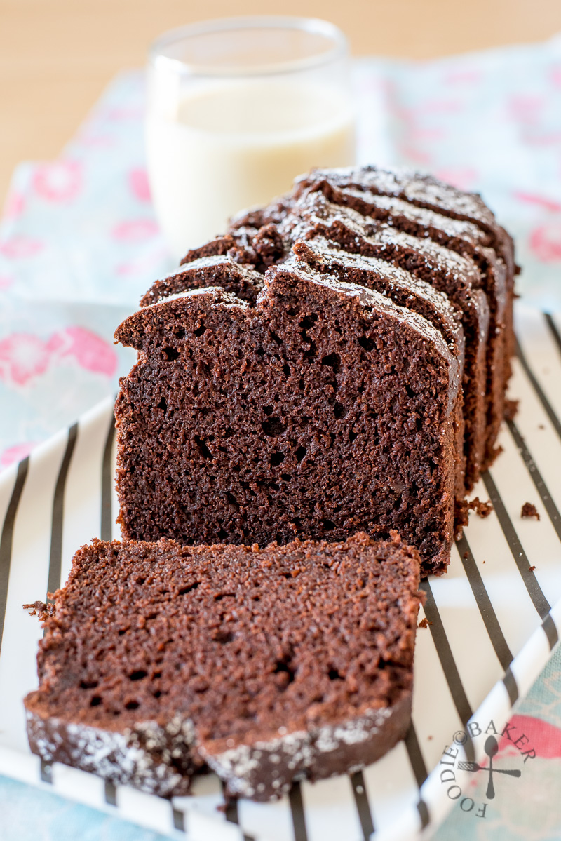Online Eggless Cake Delivery In Delhi