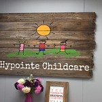Hypointe Childcare - Ribbon Cutting