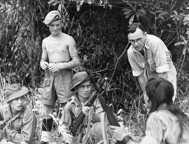 8ff67f7d5e1b5af4c1ae461625c83b0f--malayan-emergency-british-soldier