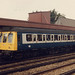 BR-W51344-L409-Redhill-041087a