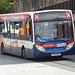 Stagecoach East Midlands 36512 (FX12 BSO)