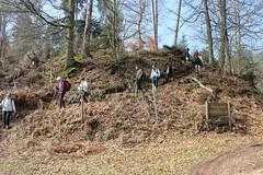 2013-03-03-11-59-16_Les Forts Trotters_à La Petite Pierre - Photo of Frohmuhl