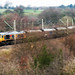 Bollin Valley Freight