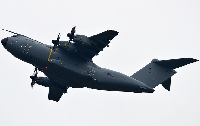 ZM402