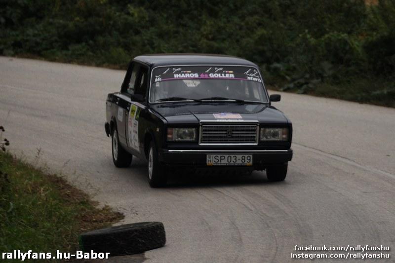 RallyFans.hu-08804