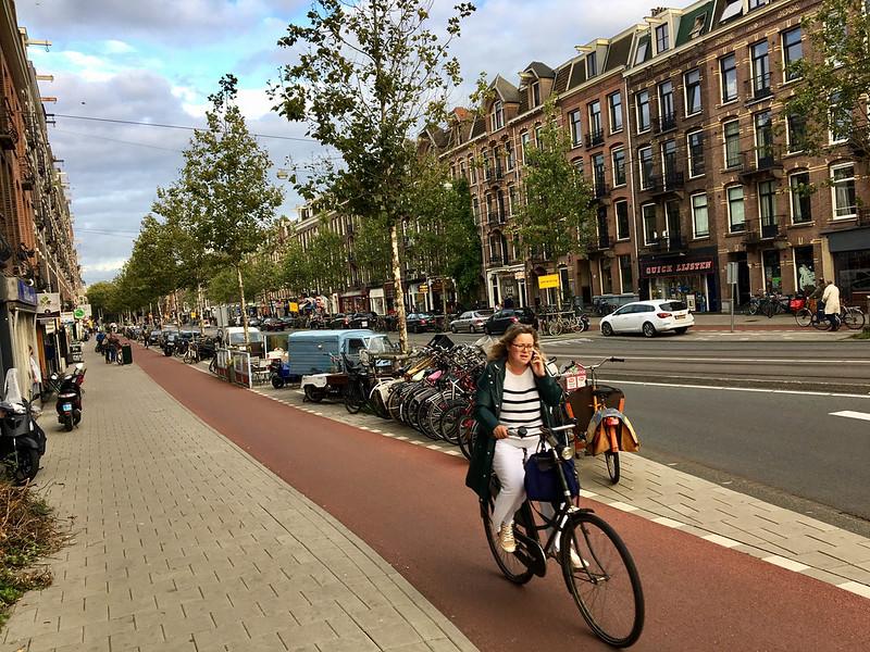 Amsterdam 2017-20.jpg