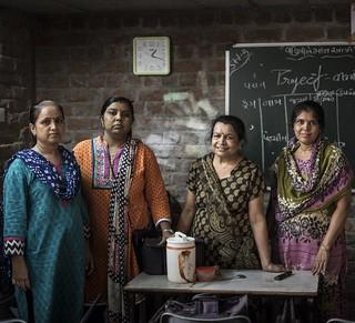 Insaan Group Foundation