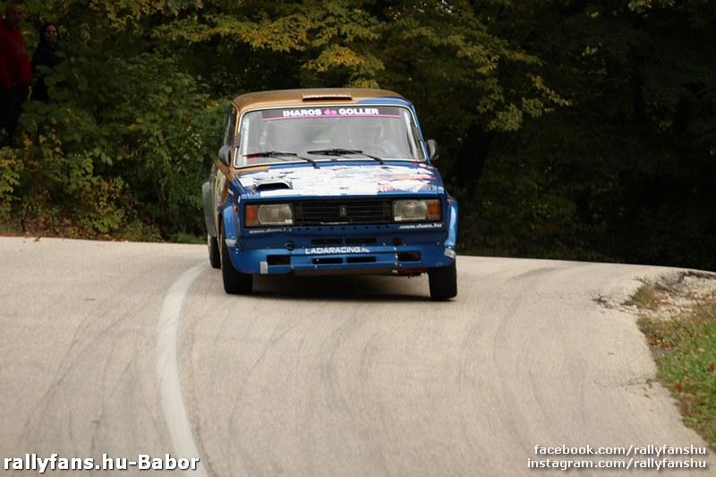 RallyFans.hu-08884