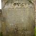 St. Thomas a Becket churchyard | Warblington-2