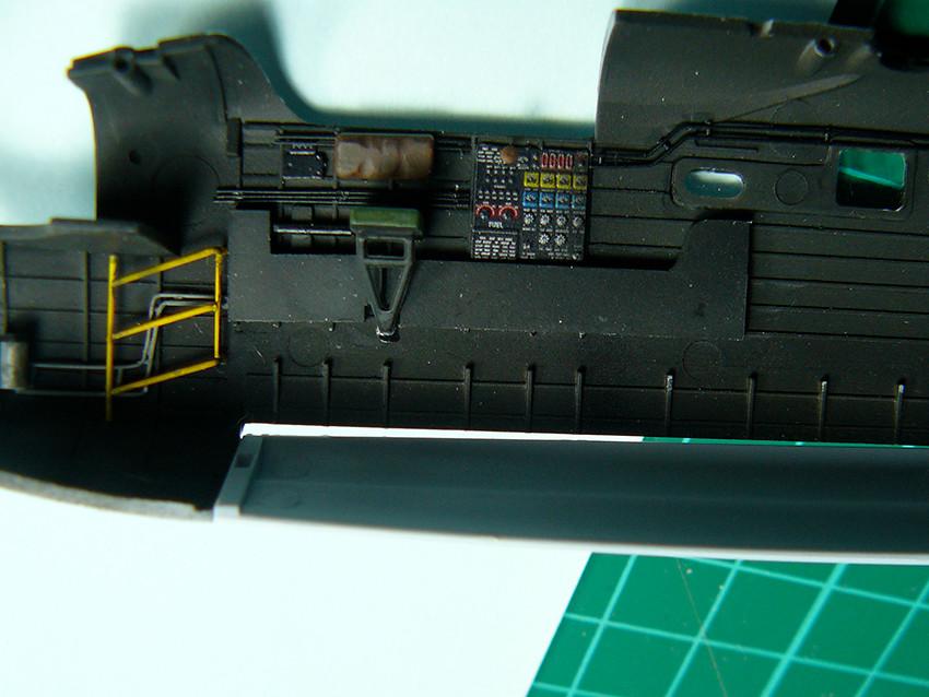 Lancaster-III-14