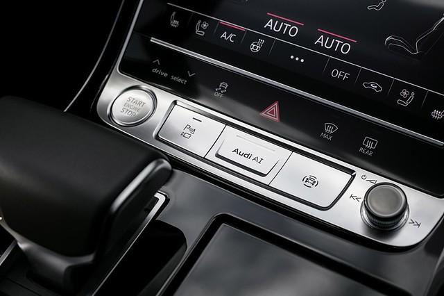 Audi pilotirano vozenje 03