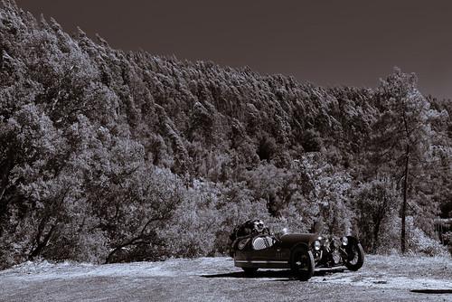 Road Trip-17721