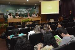 PBH fortalece política de segurança alimentar e nutricional