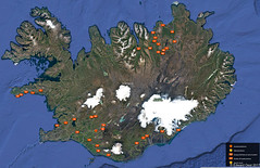 Iceland_Travel_Map_Pano copy