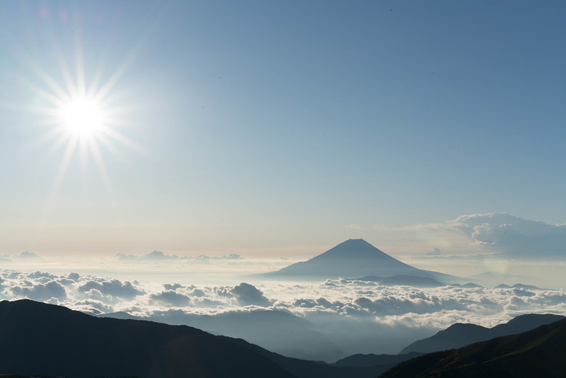 20170925-塩見岳_0425.jpg