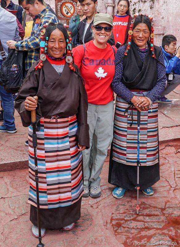 Lhasa-27