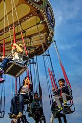NYC - Coney Island - Luna Park