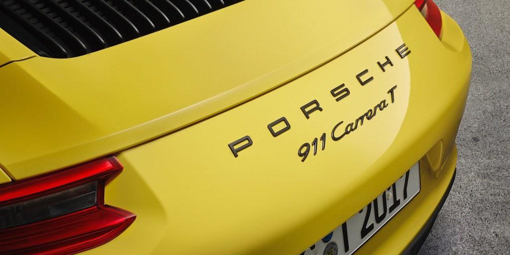 2018-porsche-911-carrera-t-2
