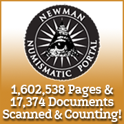 NNP Pagecount 1,602,538 pages