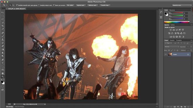 Hai công cụ AI mới của Adobe giúp chỉnh sửa ảnh và video dễ dàng