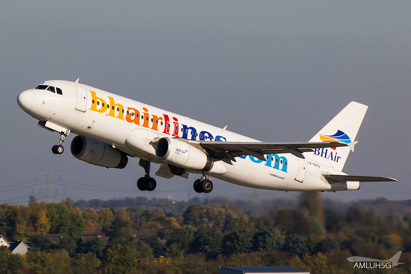 BH Airliners - A320 - LZ-BHG (2)